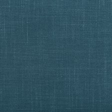 Baltic Solids Decorator Fabric by Kravet