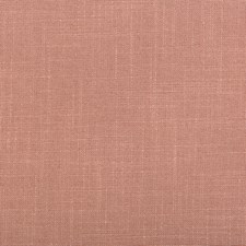 Rose Solids Decorator Fabric by Kravet