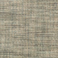 Fog Texture Decorator Fabric by Kravet