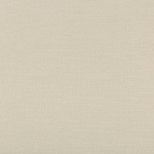 Grey/Light Grey Solids Decorator Fabric by Kravet