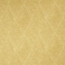 Gold Print Pattern Decorator Fabric by Fabricut