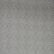 Platinum Diamond Decorator Fabric by Kravet