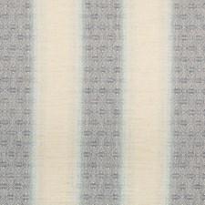 Ocean Global Decorator Fabric by Kravet