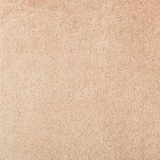 Blush/Gold Metallic Decorator Fabric by Kravet