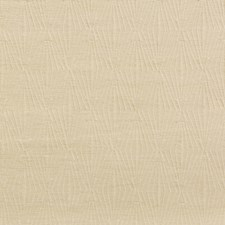 Ivory Geometric Decorator Fabric by Kravet