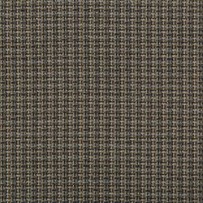 Charcoal/Grey/Beige Small Scales Decorator Fabric by Kravet