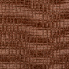 Spice Solids Decorator Fabric by Kravet