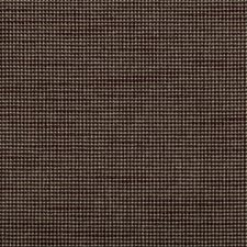 Mulberry Solids Decorator Fabric by Kravet