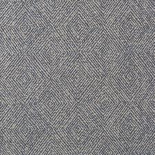 Denim Diamond Decorator Fabric by Kravet