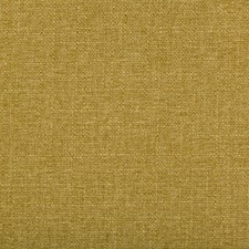 Gold/Yellow Solids Decorator Fabric by Kravet