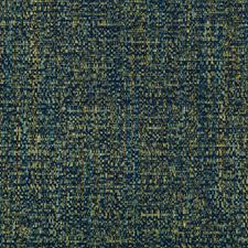 Blue/Yellow/Green Solids Decorator Fabric by Kravet