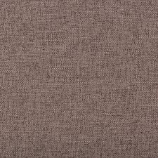 Lavender Solids Decorator Fabric by Kravet