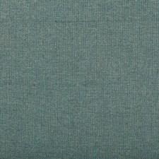 Teal/Gold/Metallic Metallic Decorator Fabric by Kravet
