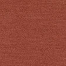 358014 DK61159 537 Paprika by Robert Allen
