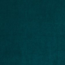 Peacock Solids Decorator Fabric by Kravet