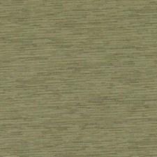 358274 DK61162 597 Grass by Robert Allen