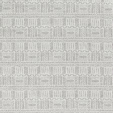 Dune Ethnic Decorator Fabric by Kravet