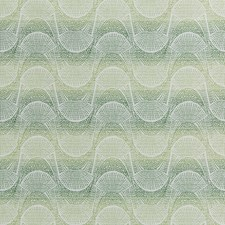 Clover Geometric Decorator Fabric by Kravet