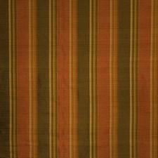 Auburn Stripes Decorator Fabric by Fabricut