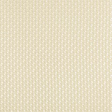 Ivory Small Scale Decorator Fabric by Kravet
