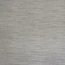 Linen Stripes Decorator Fabric by Kravet