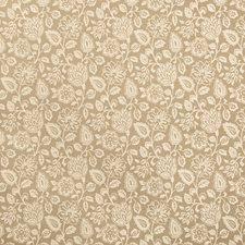 Wheat Crypton Decorator Fabric by Kravet