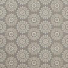 Limestone Ethnic Decorator Fabric by Kravet