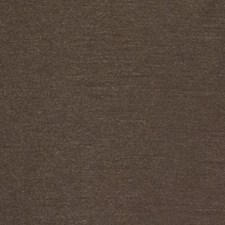 358940 DQ61335 104 Dark Brown by Robert Allen