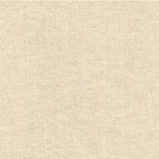 Beige Metallic Decorator Fabric by Kravet