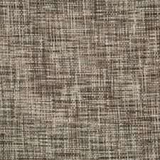 Charcoal/Beige/Ivory Texture Decorator Fabric by Kravet