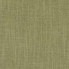 359430 DK61160 564 Bamboo by Robert Allen