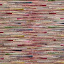 Multi Stripes Decorator Fabric by Kravet