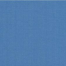Lapis Solids Decorator Fabric by Kravet