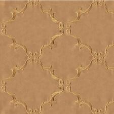 Brown Diamond Decorator Fabric by Kravet