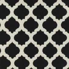 Nightly Decorator Fabric by Duralee