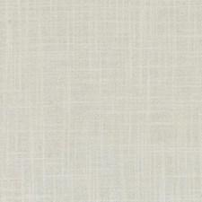 360474 DK61490 85 Parchment by Robert Allen