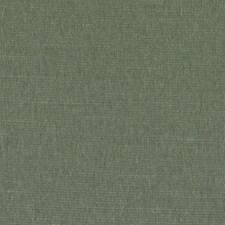 360530 DK61161 321 Pine by Robert Allen
