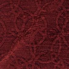 Wine Decorator Fabric by Duralee