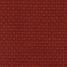 Cardinal Decorator Fabric by Duralee
