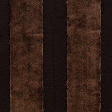 Suede Stripes Decorator Fabric by Fabricut