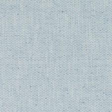 360739 DI61401 392 Baltic by Robert Allen