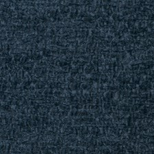 Pacific Solid Decorator Fabric by Kravet