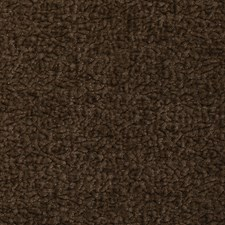 Coffee Solid Decorator Fabric by Kravet