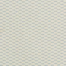 Light Blue/Beige/Blue Texture Decorator Fabric by Kravet