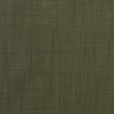 Green/Olive Green Solid Decorator Fabric by Kravet