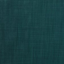 Turquoise/Blue Solid Decorator Fabric by Kravet