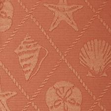Shrimp Decorator Fabric by Duralee