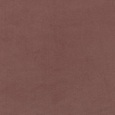 Pink Solid Decorator Fabric by Kravet