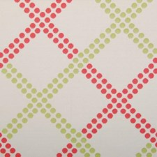 Candy Decorator Fabric by Duralee