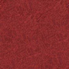 Red/Burgundy Solids Decorator Fabric by Kravet